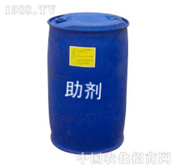 太化-45%乙草胺乙氧氟草醚EC剂型