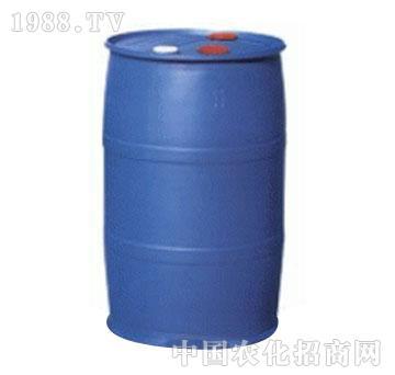 太化-35%水胺硫磷EC剂型
