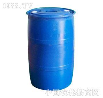 太化-50%异丙甲草胺(都尔)