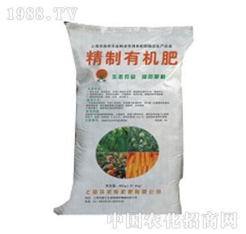 沃禾-海藻精华素