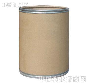 朗钛-鱼藤酮