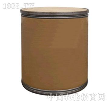 朗钛-杀螟硫磷