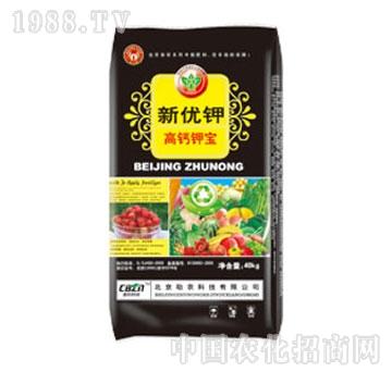 助农科技-新优钾(高钙钾宝)