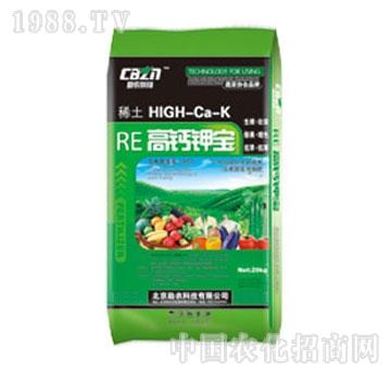 助农科技-RE高钙钾宝