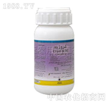 高正-啶虫脒+阿维菌素SL