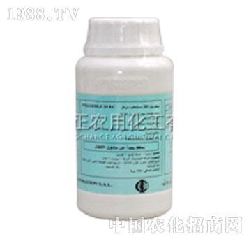 高正-己唑醇EC