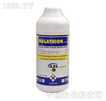高正-马拉硫磷ULV