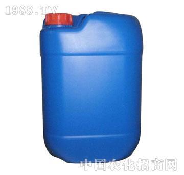 维立科-40%杀螟硫磷WP