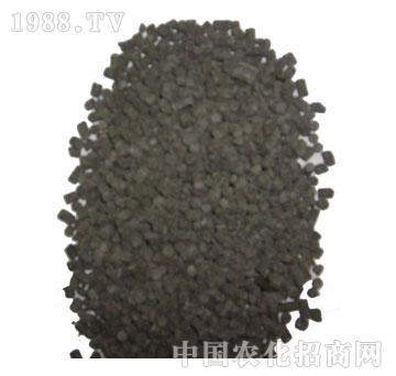 龙玉-柱状硫镁肥