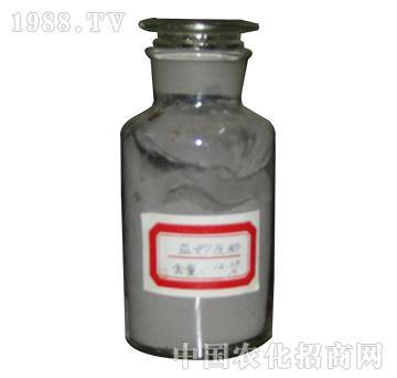 全元素螯合微肥原料-益妙螯合