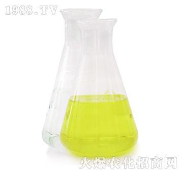 钙硼合剂-玖元素