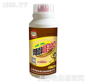 糖醇硅300-禾瑞丰源