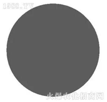 黄腐酸钙镁-中微