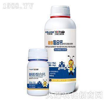 糖醇螯合钙-欧特农业