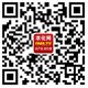 扫描二维码关注火爆农化招商网官方微博