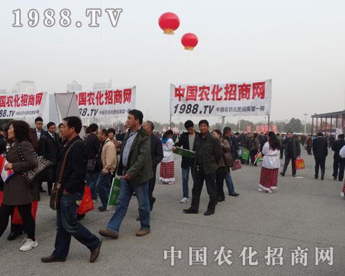 郑州人口_郑州人口2013