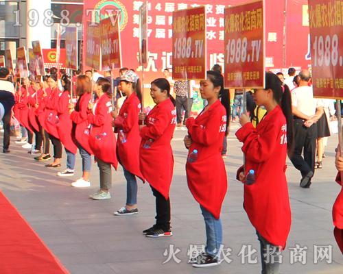 2016广西南宁农资