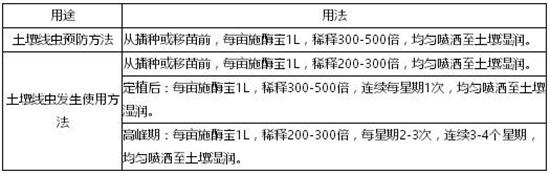 生物甲壳酶-酶宝-时科2