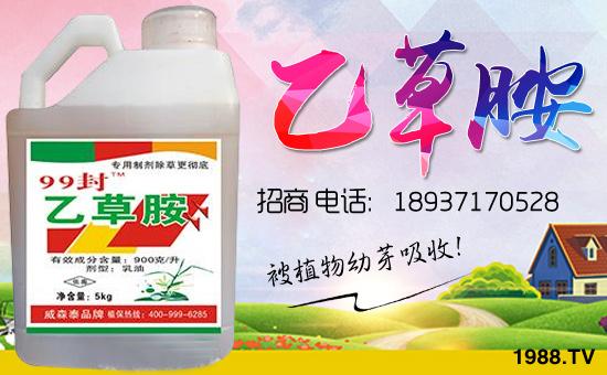 河南威森泰农业科技有限公司6