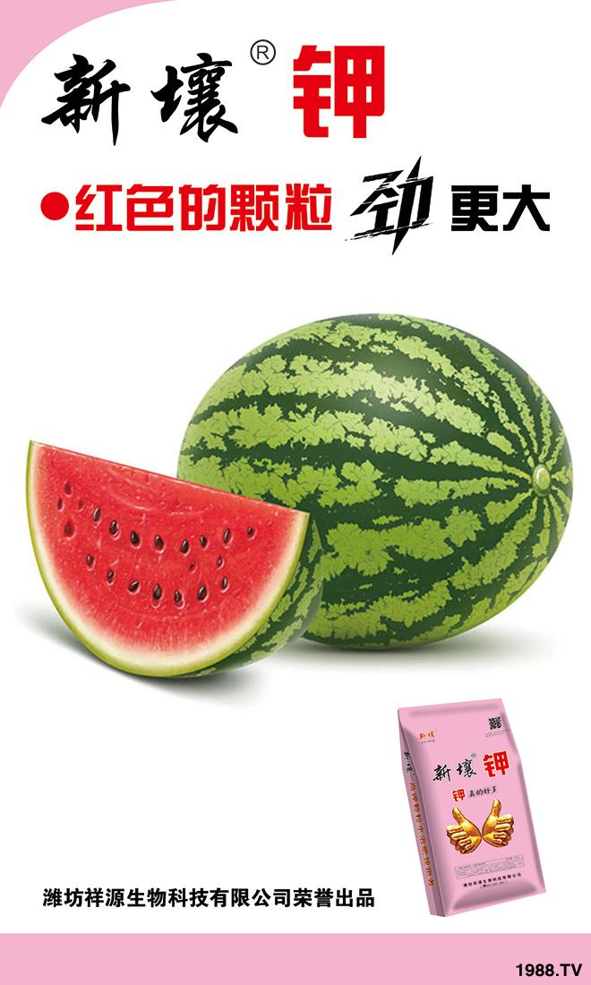 潍坊祥源生物科技有限公司