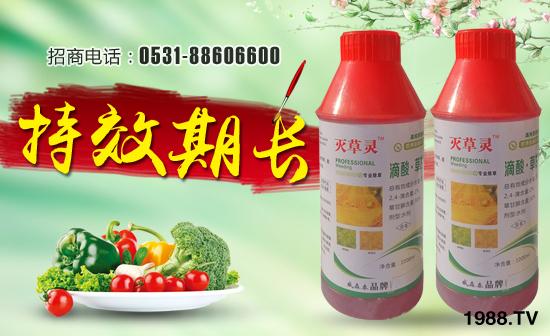 河南威森泰农业科技有限公司15