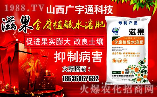 【广宇通科技】祝全国朋友新的一年里财源滚滚来!