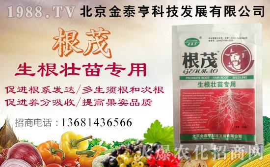 【北京金泰亨】恭祝各位经销商朋友们生意红火、财源广进!