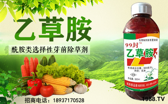 河南威森泰农业科技有限公司19