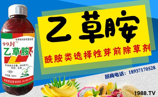 河南威森泰农业科技有限公司21