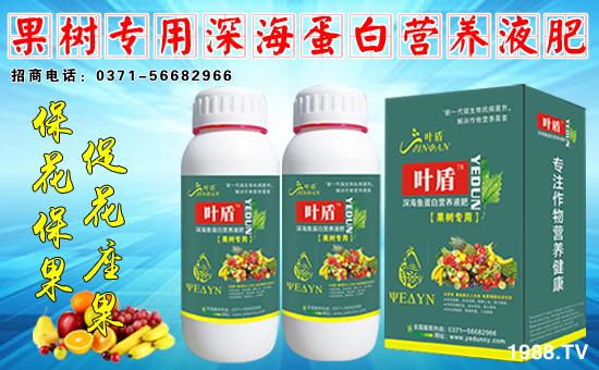 郑州叶盾农业科技有限公司7