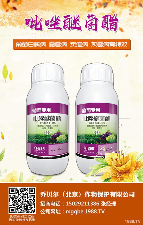 三乙膦酸铝杀菌剂价格