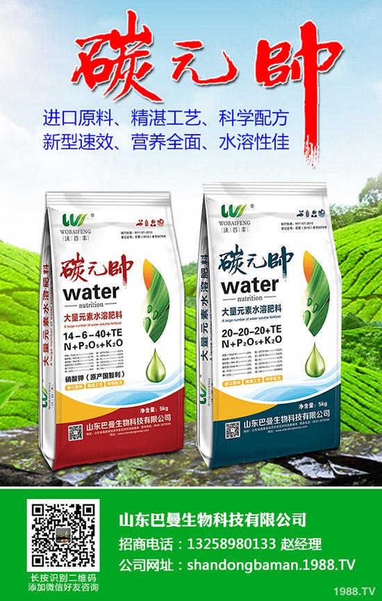 尿素持续下滑!11月2日各地区尿素主流出厂报价一览!