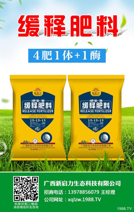 2019年11月23日今日最新硫酸钾行情走势!氯化钾企业出厂价!