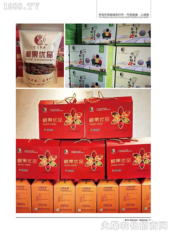 桂林新桔园农业发展有限公司 (18)