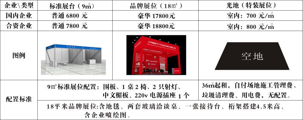2020安徽�N子交易��
