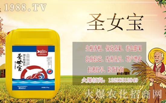 合作友谊再升级,河南农之梦农业科技携农化网共筑新辉煌!