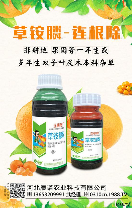 资中县:开展农药经营户培训,规范农药经营市场秩序