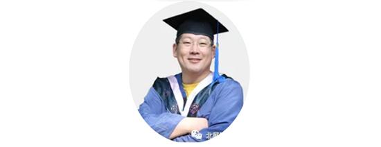张梦林老师