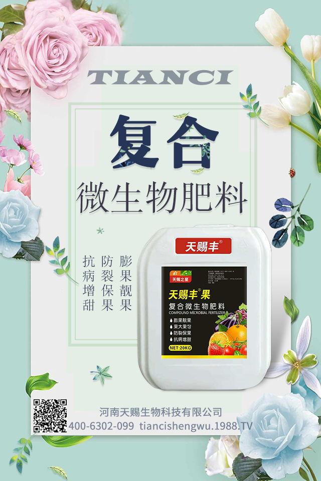 辣椒非正常落叶是什么原因?菜农该如何预防?快来看看吧!