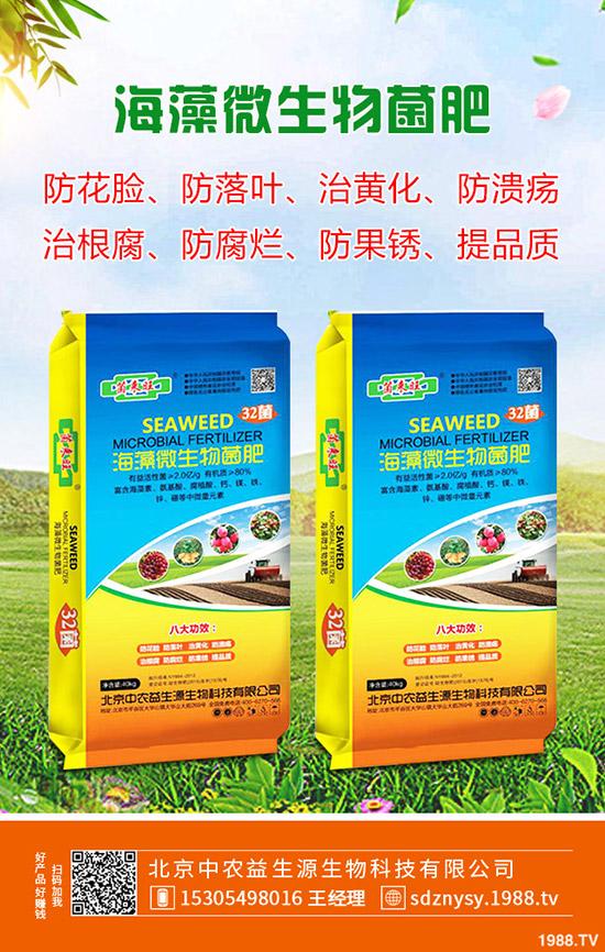 2020-1-28临近春节,钾肥行情如何?最新钾肥价格早报!
