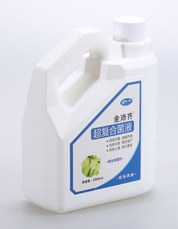 2000ml超复合菌液-金沛齐-红乐3