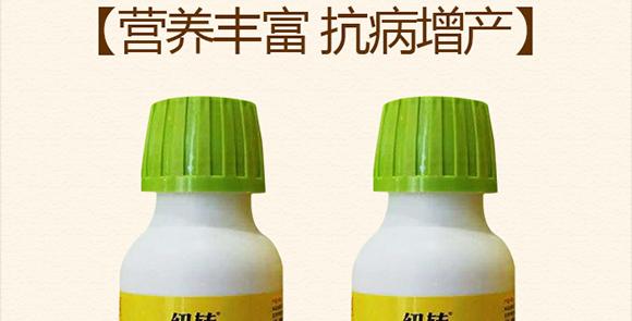 郑州澳力通农业科技有限公司841200_02