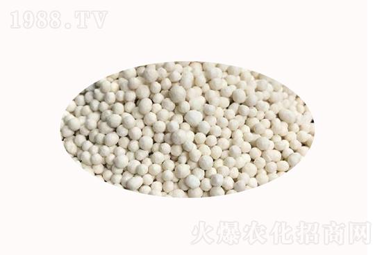 2020.11.14国内磷铵价格市场行情早报