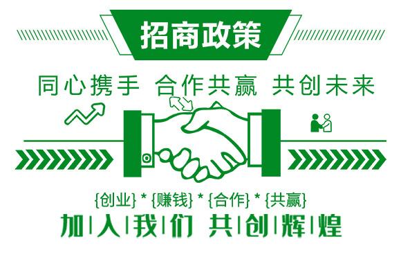 10%甲维・茚虫威-红茚-滨丰扬农_04