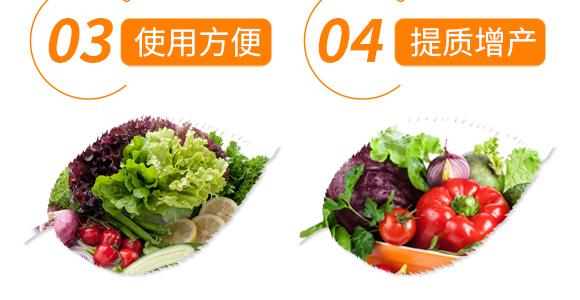 天然有机缓释氮肥-聚能氮-红乐_07
