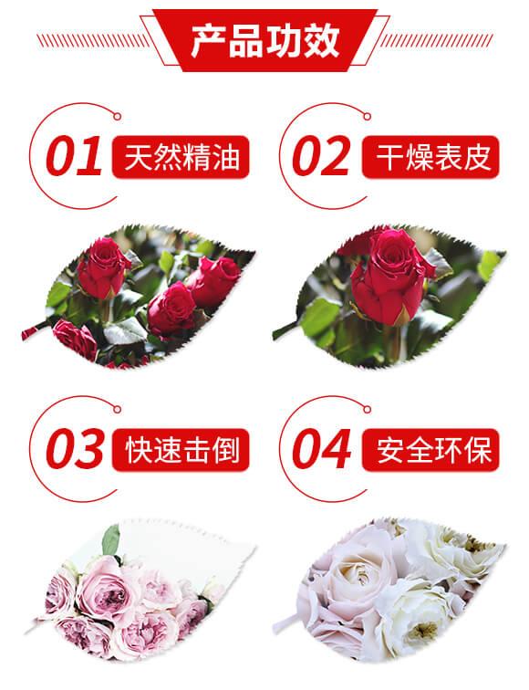 玫瑰花专用杀螨助剂-沃狄-科利农_03