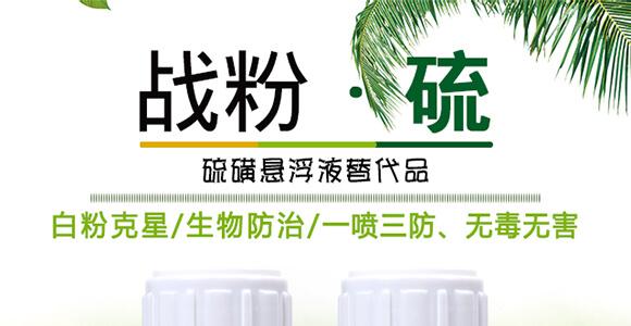 硫磺悬浮液体替代品-战粉・硫-强农生物_01