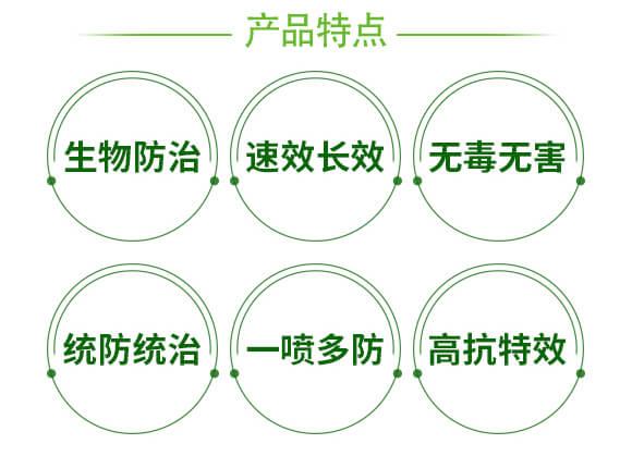 有效生物制剂-蚜虱勿扰-强农生物_04