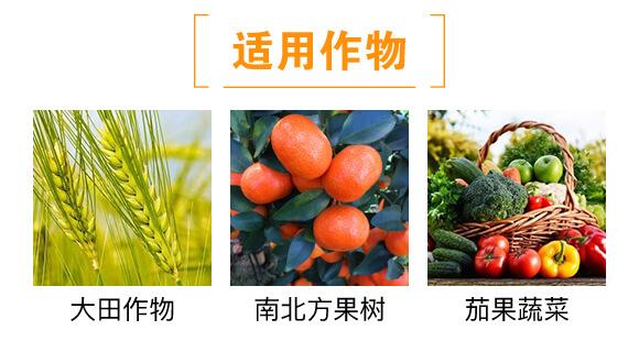 含矿源黄腐酸液态氮肥150-0-20-墨八-民尔生物_04