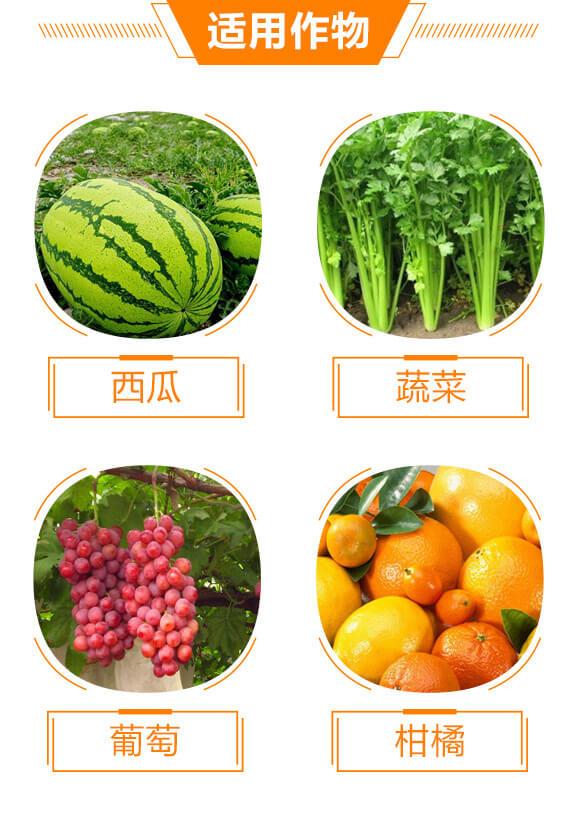 29%螺螨酯-满屠-科利农_05